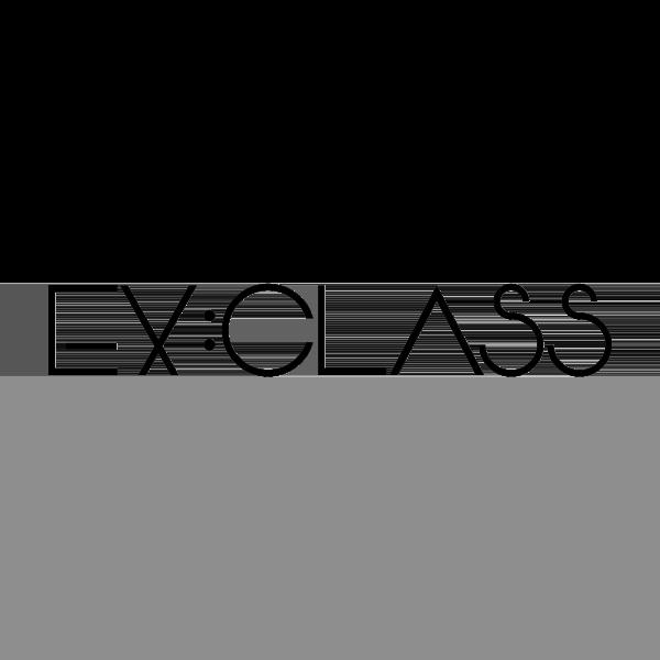 EX_CLASS_LOGO_STVOREC_transparent
