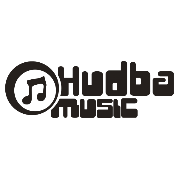 HUDBA-MUSIC_LOGO_STVOREC_transparent