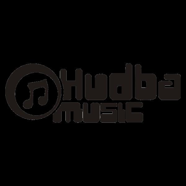 HUDBA-MUSIC_LOGO_STVOREC_transparent