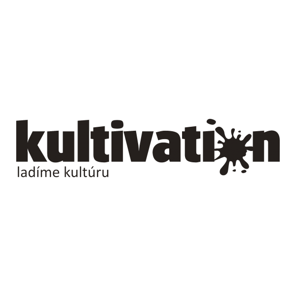 KULTIVATION_LOGO_STVOREC_transparent