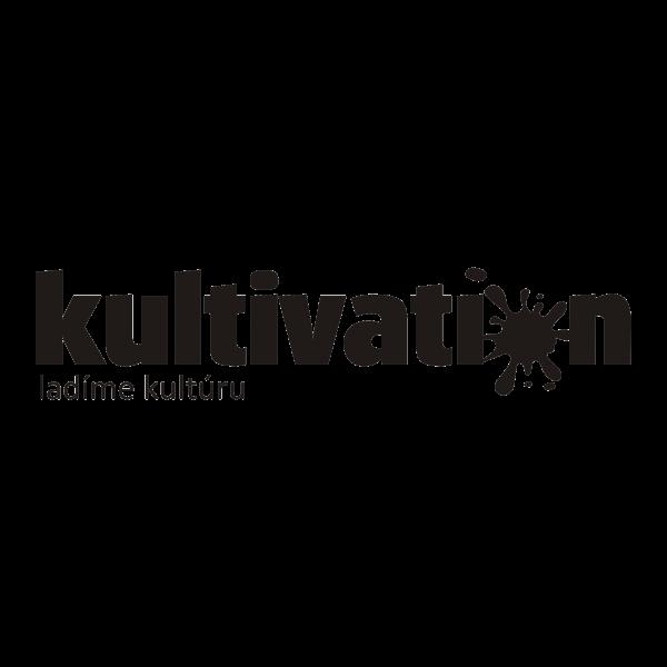 KULTIVATION_LOGO_STVOREC_transparent