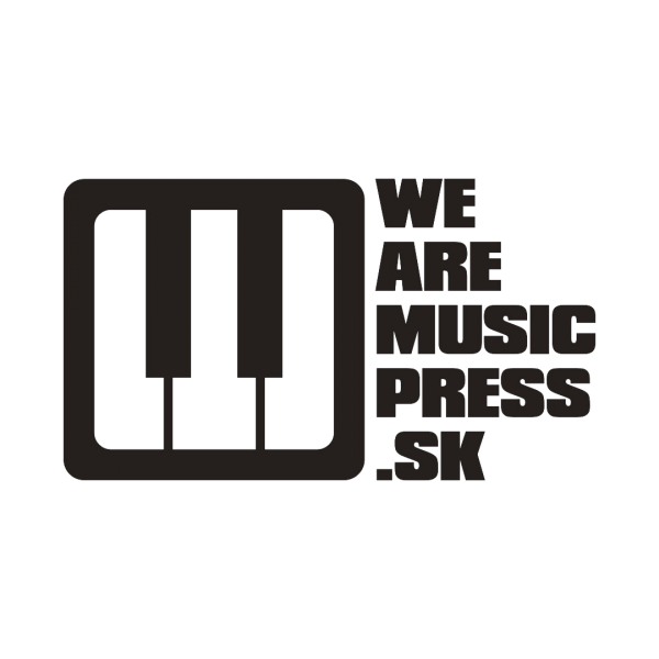 musicpress_logo_we_are_TRANSPARENT