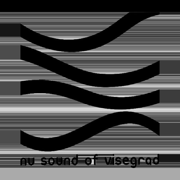 nsov_logo_stvorec_cb_2000_transparent