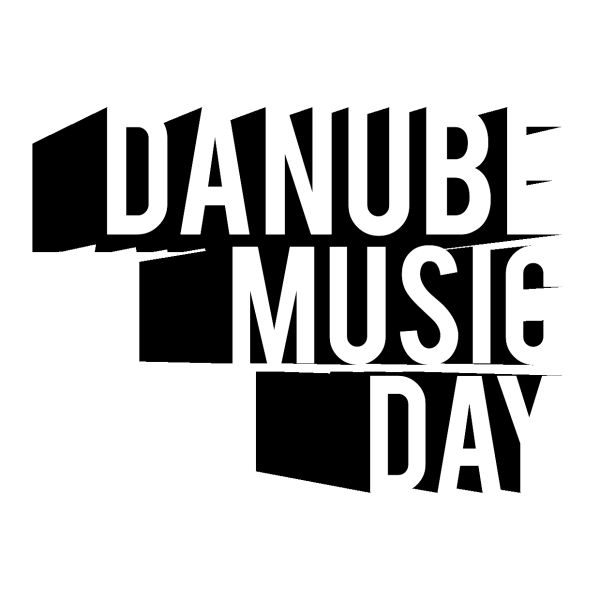 danube_music_day_logo2020_transparent