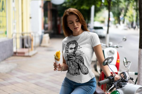 Shubert - Cool Classics T-Shirt