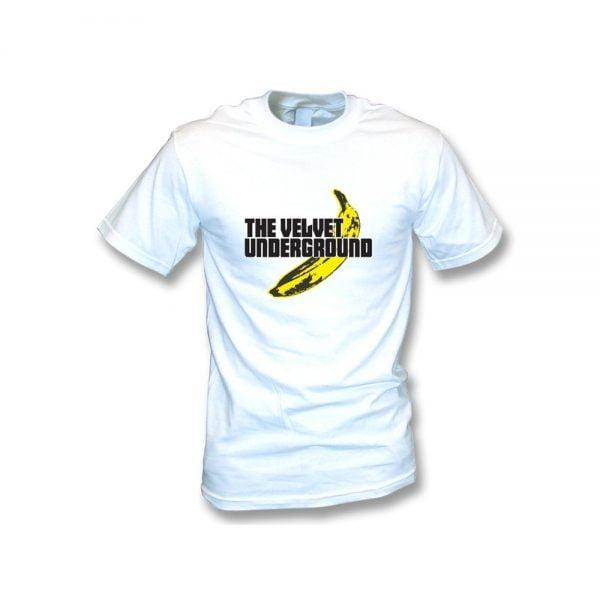 Velvet Underground - Banana